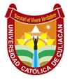 Universidad Católica de Culiacán