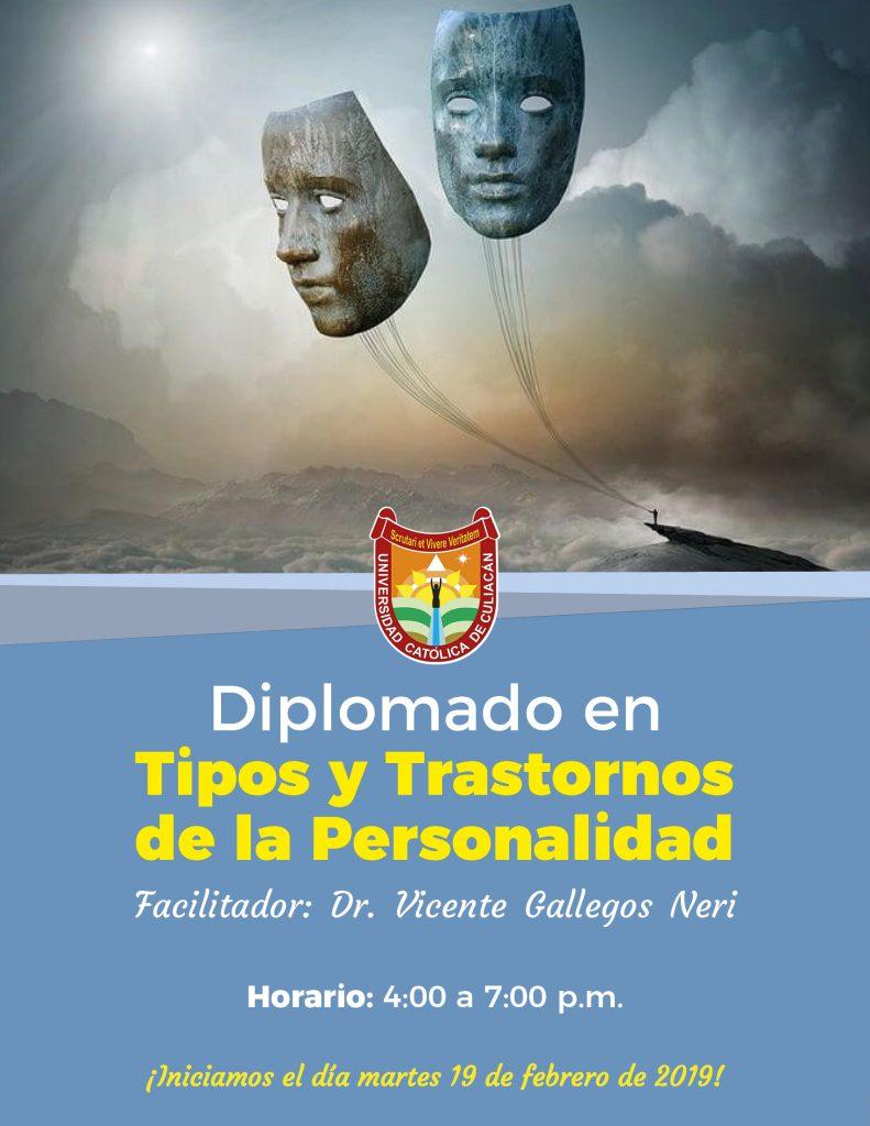 página - flyer diplomados feb 20194